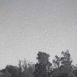 Модульная картина Династия 06-070-05 Таинственный замок