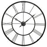 Настенные часы Династия Гигант 07-001