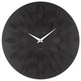 Настенные часы Lowell 07411N
