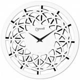 Настенные часы Lowell 07412BN