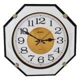 Настенные часы Sinix 1054М