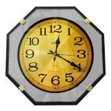 Настенные часы Sinix 1054МА