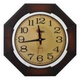 Настенные часы Sinix 1070GA
