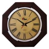 Настенные часы Sinix 1070GR