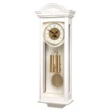 Настенные часы Vostok M 11010-104