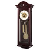 Настенные часы Vostok M 11010-14
