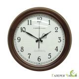 Настенные часы Castita 110В-35