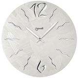 Настенные часы Lowell 11462