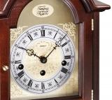 часы Kieninger 1275-23-01
