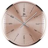 Настенные часы Lowell 14949R