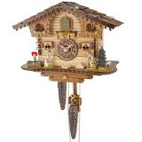Часы с кукушкой Trenkle 1511