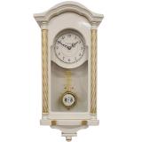 Настенные часы Columbus Co-1882 с маятником и боем