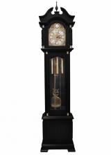 Механические напольные часы SARS 2029-451 Black