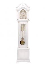Механические напольные часы SARS 2029-451 White