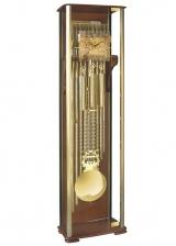 Механические напольные часы SARS 2039-71T