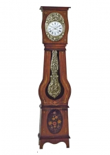 Напольные механические часы SARS 2043/2060-912