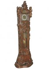 Механические напольные часы SARS 2055-451
