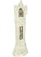 Механические напольные часы SARS 2055-451 Ivory