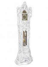 Механические напольные часы SARS 2055-451 White