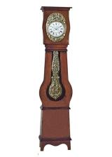 Напольные механические часы SARS 2059-912