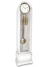 Механические напольные часы SARS 2063-71C White