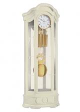 Механические напольные часы SARS 2065 -71C Ivory