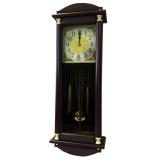 Настенные часы Sinix 2067N