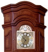 напольные часы SARS 2068-1161
