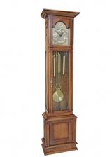 Напольные механические часы SARS 2075a-451