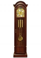 Напольные механические часы SARS 2083-451