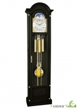 Напольные часы SARS 2083-451 Black (Испания- Германия)