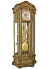 Механические напольные часы SARS 2089-1161 Oak