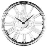 Настенные часы Lowell 21459