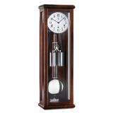 Настенные часы Kieninger 2174-22-01