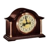 Настольные (каминные)часы Hermle 22660-072100
