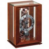 Настольные часы Hermle 23011-160791
