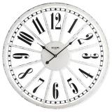 Большие настенные часы Aviere 25588