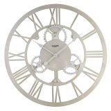 Большие настенные часы Aviere 25675