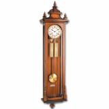 Настенные механические часы SARS 2584-241