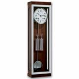 Настенные механические часы SARS 2613-241
