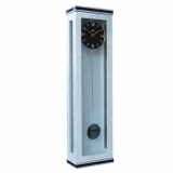 Настенные кварцевые часы SARS 2617-15