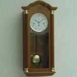 Настенные часы Kieninger 2630-11-11