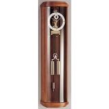 Настенные часы Kieninger 2723-23-01