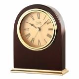 Настольные часы Tomas Stern 3004