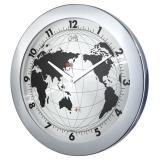 Настенные часы Tomas Stern 4001S