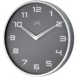 Настенные часы Tomas Stern 4025