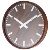 Настенные часы Tomas Stern 4027