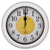 Настенные часы Sinix 4065W