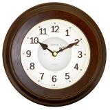 Настенные часы Sinix 5080C