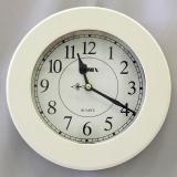 Настенные часы Sinix 5088W